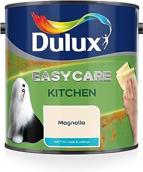Dulux Moorland Paint Colour - S20A3 - greens   Dulux, Dulux colour ...   355x296