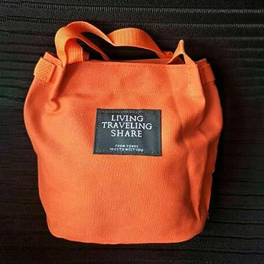 4b679d0fa809 Lady Canvas Handbag Mini single shoulder bag Crossbody Messenger bag women  swagger bag Female shopping bags