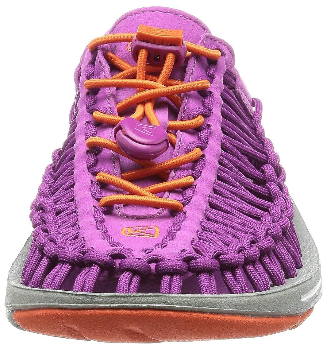Keen Uneek Schuhe Schuhe Schuhe Wandern Damen Einheitsgröße 7086ff