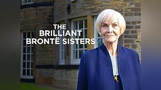Sheila Hancock: The Brilliant Brontë Sisters - Series 1