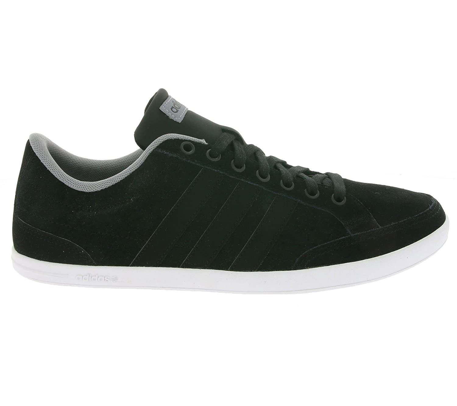 adidas neo men's caflaire trainers