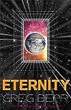 Eternity (Gateway Essentials)