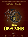 Terra Draconis: Cronache dei regni di Andrara (Portali)
