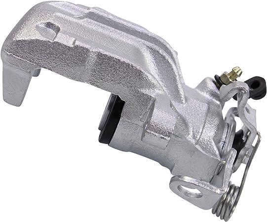 2X BREMSSATTEL BREMSZANGE VORNE LINKS RECHTS VW CORRADO 35I 1.8+2.0 16V