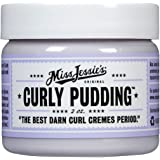 Miss Jessie's Curly Pudding-2 oz