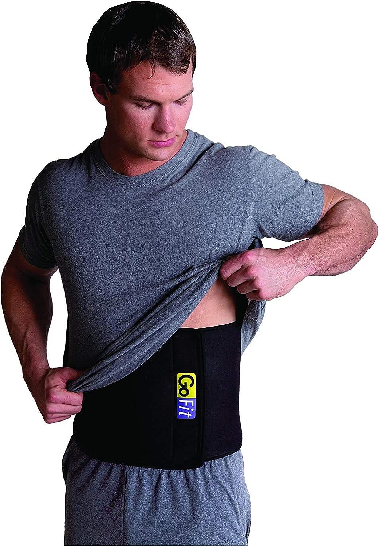 go fit slimming kit review mens pierde în greutate