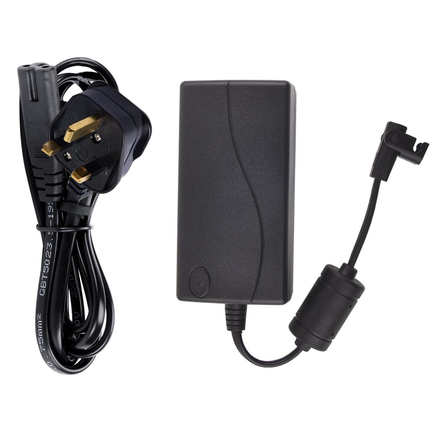 Power Recliner Adapter, 29V 2A Switching AC/DC Adapter Power Supply Transformer AC Power Wall Cord for Lift Chair Limoss OKIN Ywcking