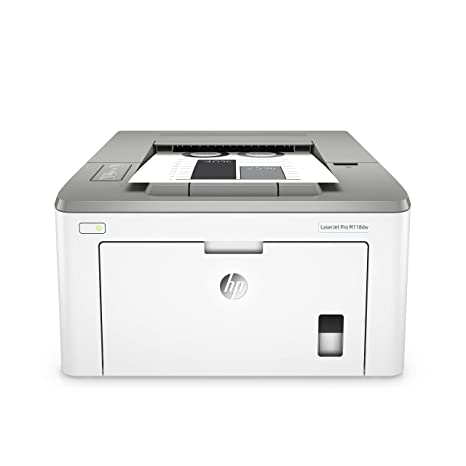 hp 100 mobile printer drivers