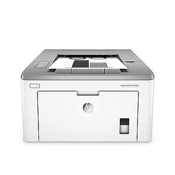 HP Laserjet Pro M118dw Wireless Laser Printer with Auto