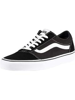 1cb3ff847d Vans Unisex Erwachsene Old Skool Lite Sneaker  Amazon.de  Schuhe ...