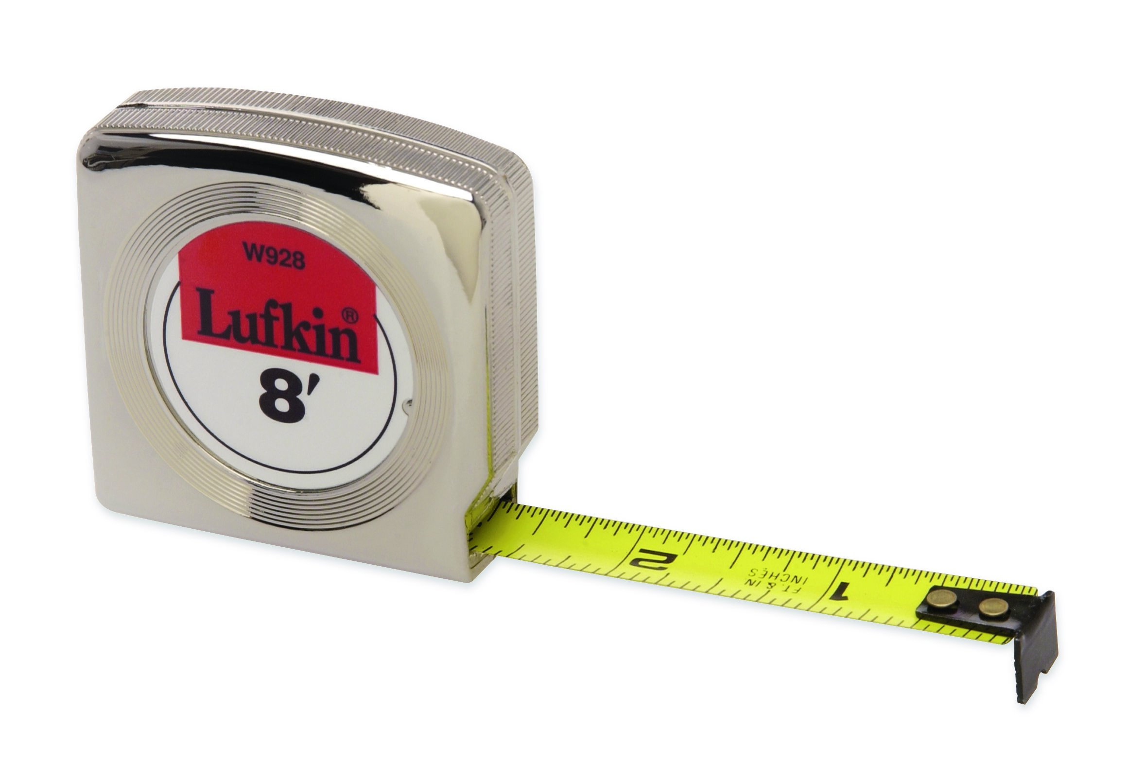 Mezurall Measuring Tapes Model Code: AC (part# W9210)
