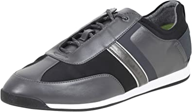 hugo boss gym shoes