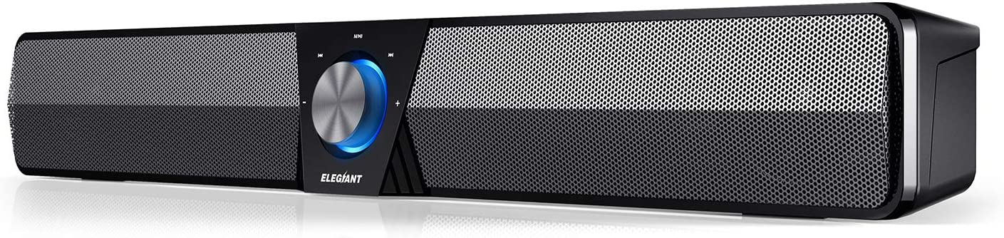 ELEGIANT『SoundBar Speaker SR500』