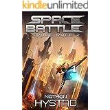 Space Battle (Space Race 2)