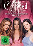 Charmed - Season 4, Vol. 2 (3 DVDs)