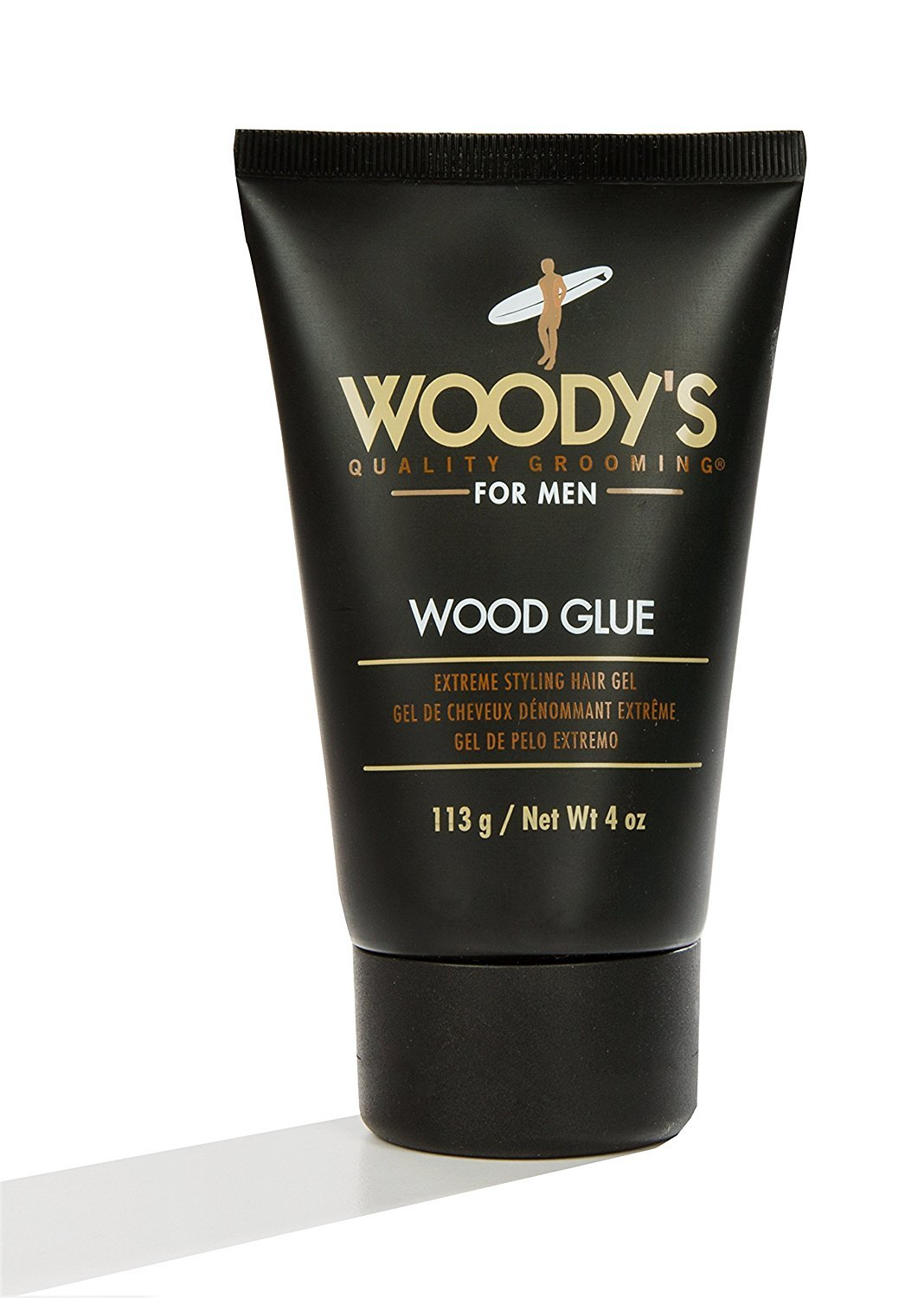 Woody's Wood Glue 4oz