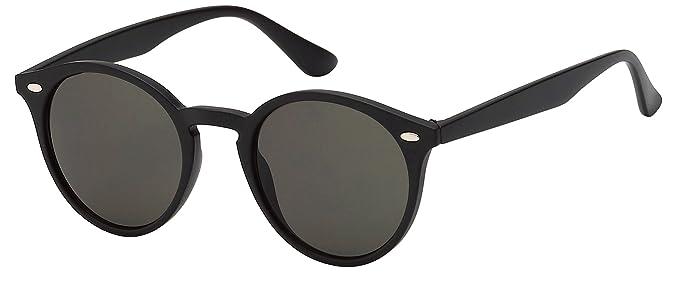 City Vision - Gafas de sol - para mujer negro: Amazon.es ...
