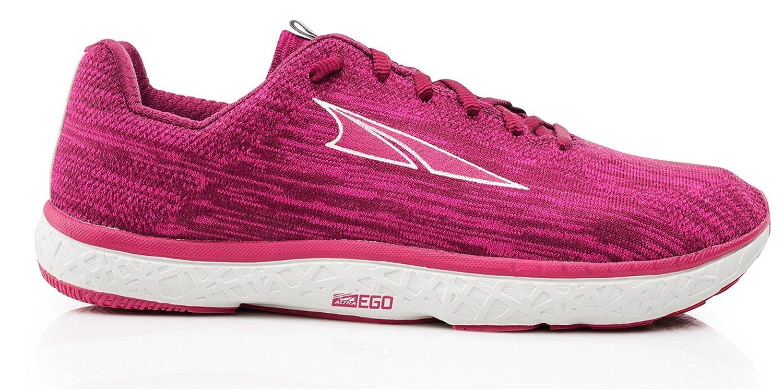 sneakers for cheap e019e f59d8 Altra AFW1833G Women's Escalante 1.5 Running Shoe