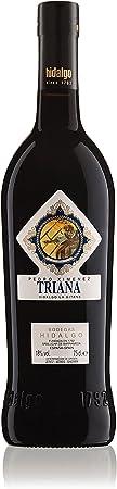 Triana Pedro Ximenez 75 Cl.