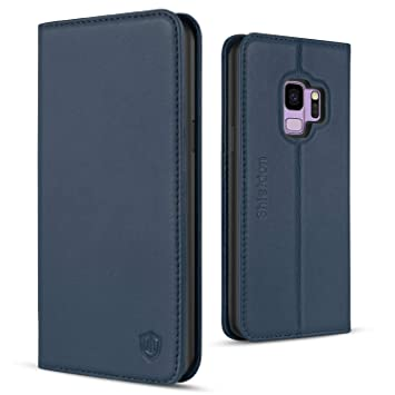 coque pour samsung galaxy s9 tablette chocolat