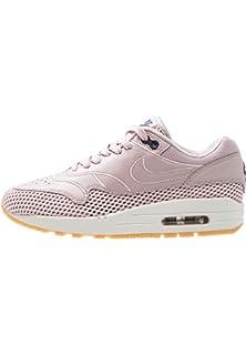 NIKE Air Max 1 SI Gr.36 37 38 39 40 41 Damen Sneaker Particle Rose AO2366 600 EUR 38