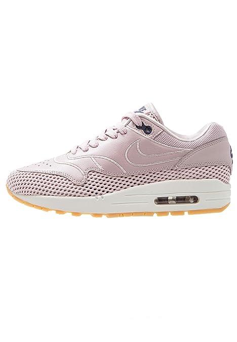 Nike WMNS AIR MAX 1 SI: : Schuhe & Handtaschen