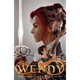 The Wendy (Tales of the Wendy)