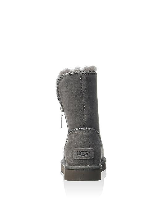 e7657f12b5d UGG Women's Florence Sheepskin Boot