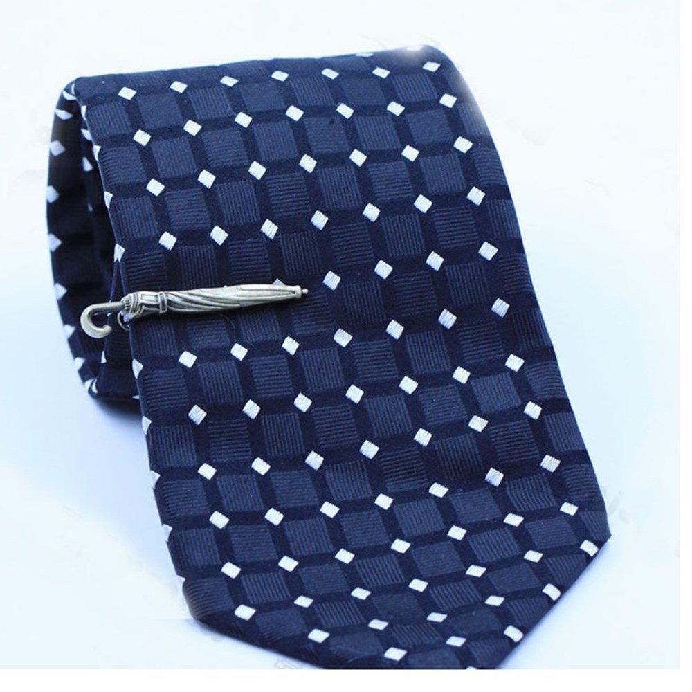 Paraguas Lluvia de corbata cierre bar boda regalo para padres día ...