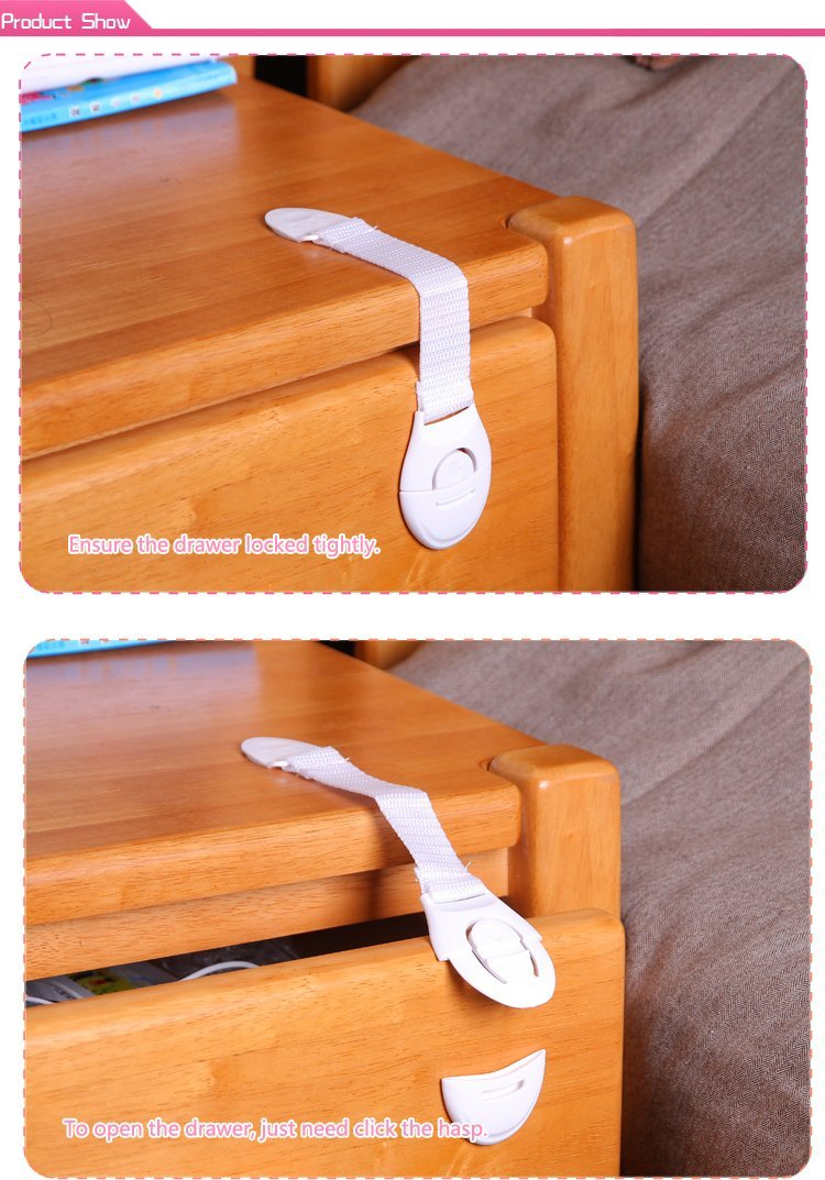 baby magnetic cabinet drawers products drawer locks proof