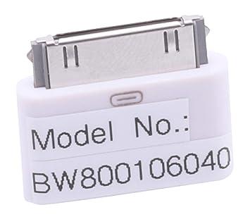 vhbw USB Host OTG (on The go) Adaptador para Samsung Galaxy ...