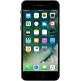 Apple iPhone 7 Plus with FaceTime - 128GB, 4G LTE, Black