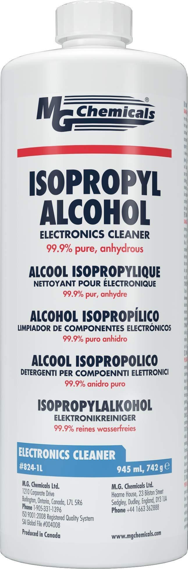 Mejor valorados en Productos de limpieza para el hogar ...