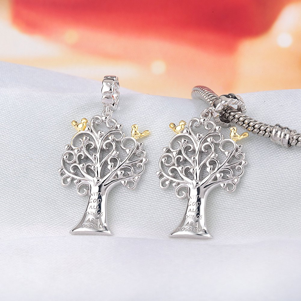 Amatolove-with-God-All-Things-are-Possible-Family-Tree-of-Life-Pendant-925-Sterling-Silver-Charms-for-Bracelets-Necklace