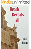 Death Reveals All