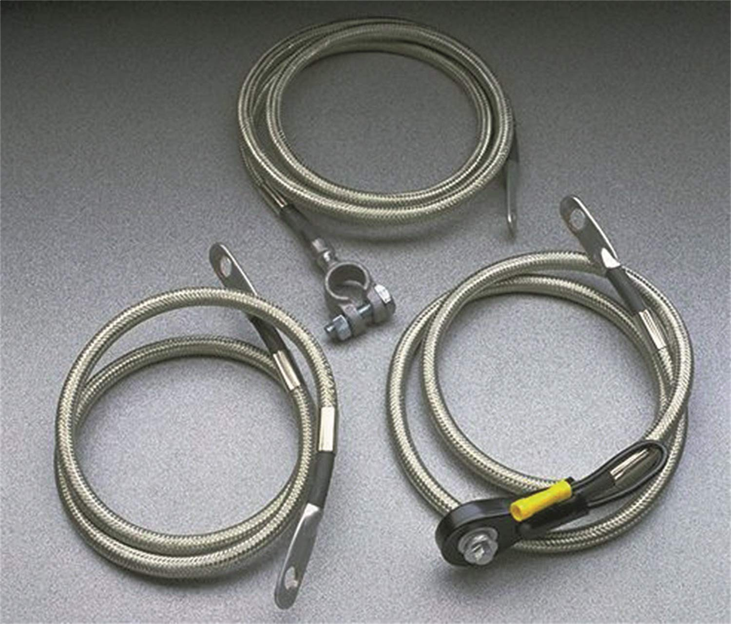 taylor 20020 20 Top Post Battery Cable