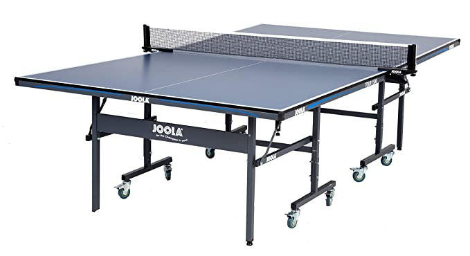 JOOLA Tour Competition Grade Ping Pong Table