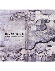 Silver Wind: The Arts of Sakai Hoitsu (1761-1828)