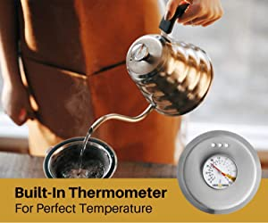 Pour-Over-Kettle-with-Thermometer