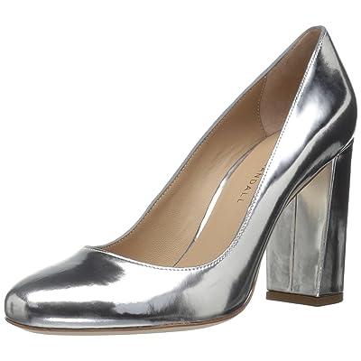 Loeffler Randall Women's Sydnee Dress Pump: Shoes