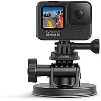 GoPro Aucm-302, Aksiyon Kamera Aksesuarı, Suction Cup Vakumlu Bağlantı Parçası