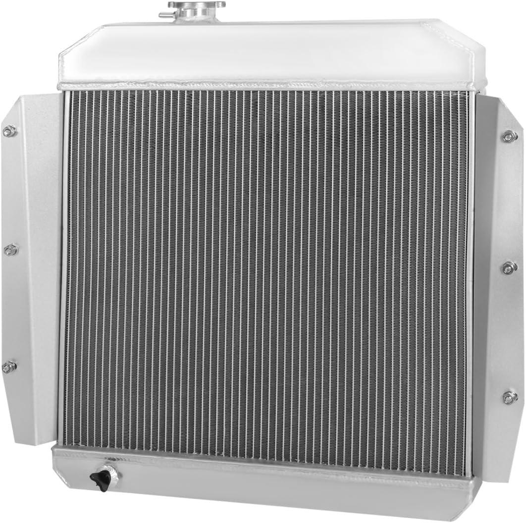 Killer Filter Replacement for FILTREC R321G06