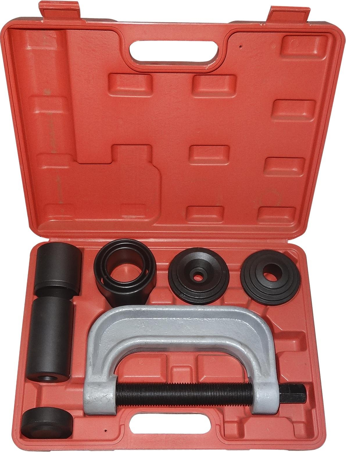 HFS R 4-in-1 Ball Joint Deluxe Service Kit Tool Set 2wd & 4wd Vehicles Remover Install