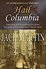 Hail, Columbia! Paperback