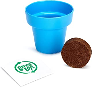 product image for Green Toys Planting Kit (Colors May Vary)