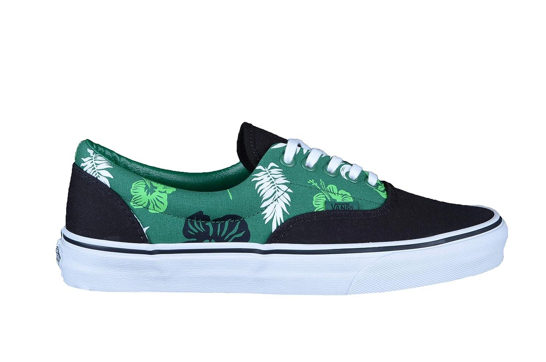 scarpe sneakers Vans 1VW3CE: Amazon.it: Scarpe e borse