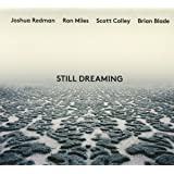Still Dreaming (feat. Ron Miles, Scott Colley & Brian Blade)