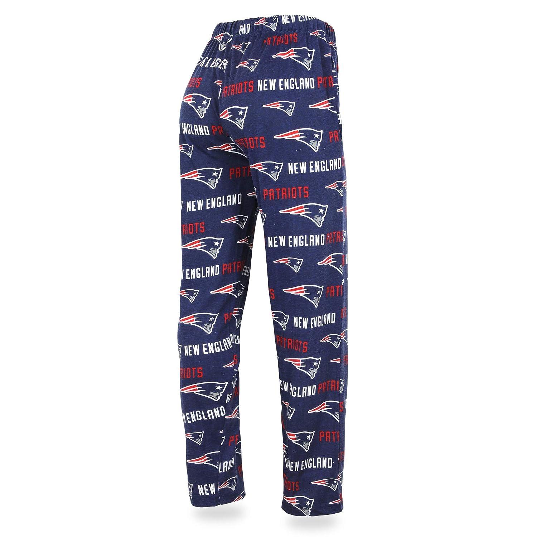 Zubaz NFL Arizona Cardinals Womens Comfy Pants 374f208316
