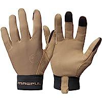 Magpul Technical Glove Lightweight Work Gloves