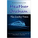 The Lucky Train